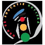 logo-150x150-px (2)